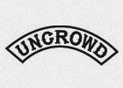 uncrowd