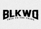 BLKWD
