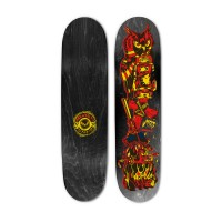 Antiz Skateboard 【アンティス スケートボード】Antiz x Carhatt #1