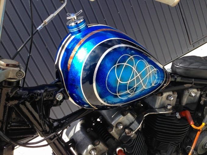 HD-1973FX-BLUE-5