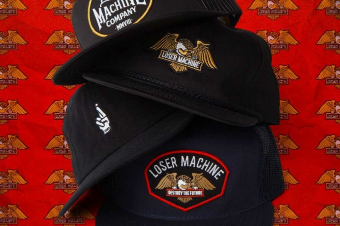 16_LM-s17-layout-hats