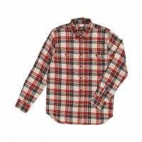 Mountain Shirt【LOSER  MACHINE】ANTIQUE