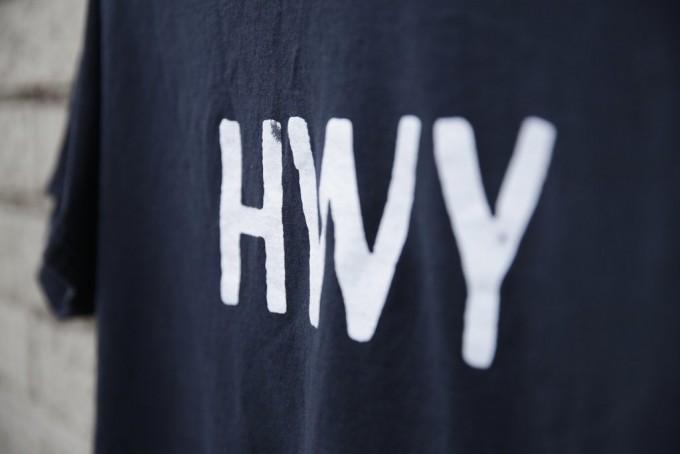 HWY-Army-Black-3