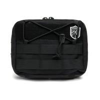 SDC Bar Bag