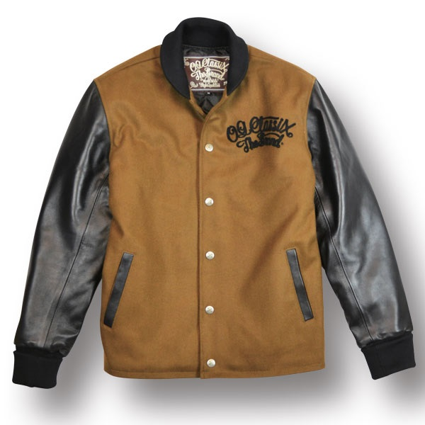 Og-CorporateRoseStadiumJacket-Brn-2