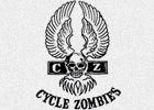 cycle zombies