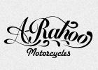 a-Rahoo Motorcycles