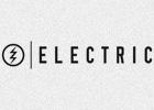ELECTORIC