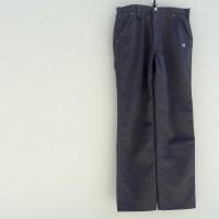 WORK PANTS 5pocket グレー BLUCO【ブルコ】OL-003