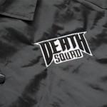 death-COACH