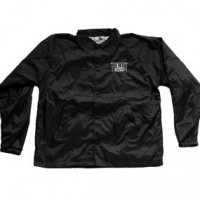 DOOMSDAY JACKET【DEATH SQUAD】BLACK