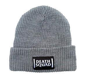 death-beanie