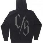 cs-grey-hood