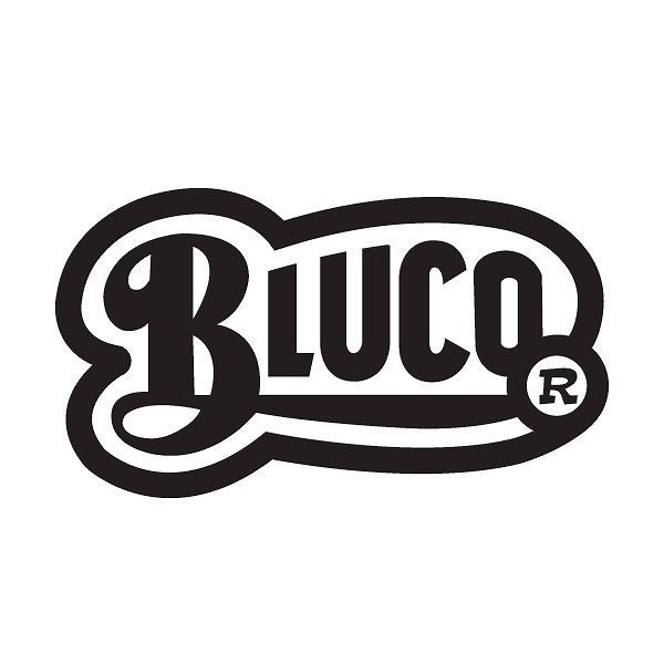 BLUCO-LOGO