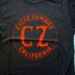 CALIFORNIA-PREMIUM-SSTEE