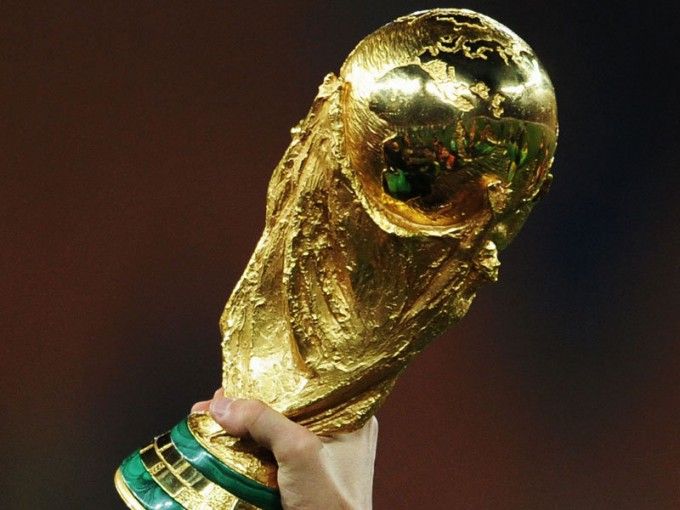 WorldCup_2595179