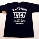 LMC-PROBATION-TEE