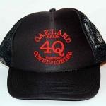 4Q-LOGO-CAP-BK