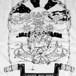 LMC-GOATAGRAM-TEE-WH