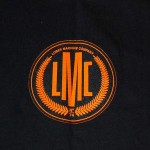 LMC-LEGACY-TEE-BK