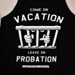 LMC-PROBATION-TT