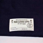 PAWN-SUPPLY-WATCHCAP-NVY