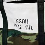 SSDD-CAMO-TOTE