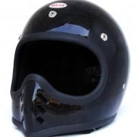 送料無料!Beetle MTX MOTO STYLE HELMET【WNDRZ】 ブラック