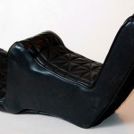 vin-seat-kingqueen