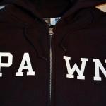 PAWN-8904-OLDLOGO-HOODIE