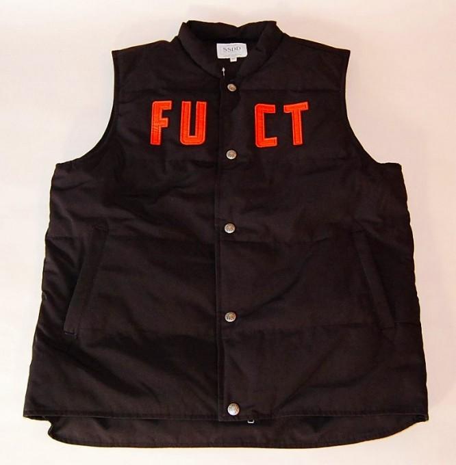 fuct-3529-innervest-bk