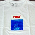 fuct-jaws-wh