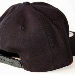 fuct-ssdd3400-logocap-bk