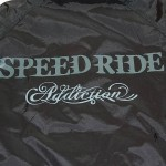 addiction-coach-speedride