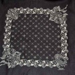 addiction-p-bandana