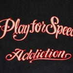 addiction-playforspeed