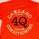4q-pockettee-orange