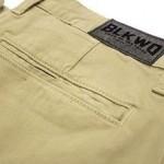 BLKWD-Chino-Khaki