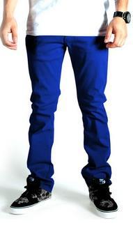 blkwd-standard-blue