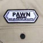 PAWN-SKULL-RACER-SHIRT-9306