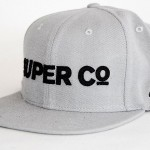 SUPERCO-ORIGINAL-CAP-GRY