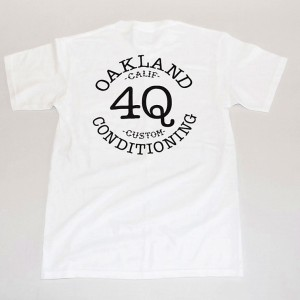 4q-logosspktee-wh
