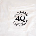 4q-logos