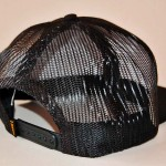 LMC-ALPHA-CAP