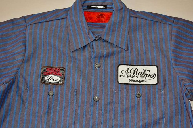 AR-2015SSWORKSHIRTS-BLUE-2