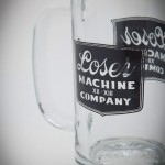 LMC-BeerMug
