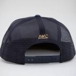 LMC-CAP-HotelTrucker-NAVY