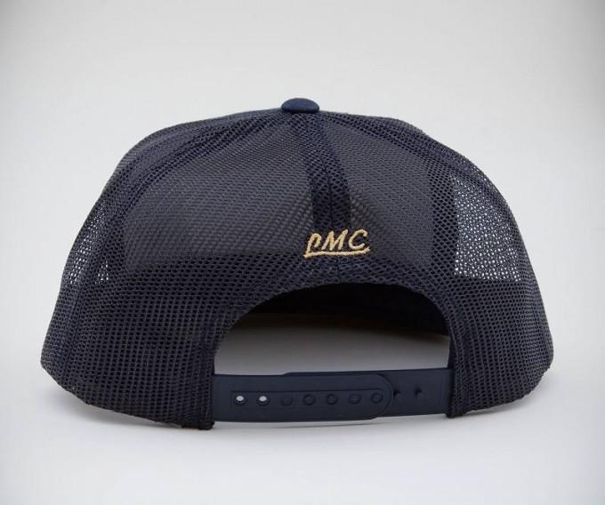 LMC-CAP-HotelTrucker-NAVY-2