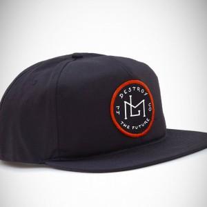 LMC-CAP-RouletteHat