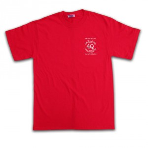 4Q-BROTHERHOOD-TEE-RED